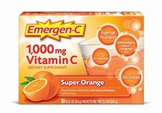 Emergen-C Super Orange, 30-count by Emergen-C, http://www.amazon.com/dp/B00016RL9G/ref=cm_sw_r_pi_dp_vgsqsb10DT3J4