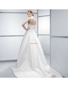 A-linja Hihaton Luonnollinen Halvat Hääpuvut Bridals By Lori, Formal Dresses, Wedding Dresses, Bridal Gowns, One Shoulder Wedding Dress, Wedding Planning, Inspiration, Gorgeous Dress, Shop