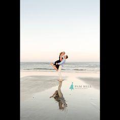 #ReflectiveHug #PamBellPhotography WeddingPhotography #LifestylePhotography #NikonProfessional