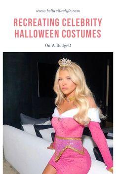 Teenage Halloween Costumes, Couples Halloween, Best Celebrity Halloween Costumes, Trendy Halloween, Halloween Inspo, Halloween Outfits, Costumes For Women, Women Halloween, Halloween Costume Ideas For Blondes