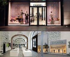 @ByKoket recommends @Karri Best Shops in Istanbul www.bykoket.com/...