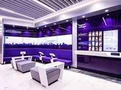 emirates_islamic_branch_design_interior_1