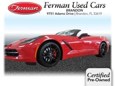 Ferman Chevrolet Fermanchevytpa On Pinterest