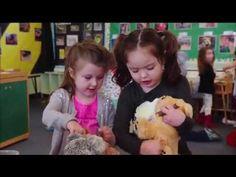 School of the Future - PBS NOVA Documentary 2016
