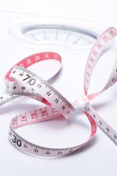 Δίαιτα Dukan: Γρήγορη και μεγάλη απώλεια κιλών. Όλα όσα πρέπει να ξέρεις για τη διάσημη δίαιτα - TLIFE Cooking Timer, Diet, Health, Health Care, Banting, Diets, Per Diem, Salud, Food