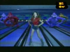 Melody EL BAILE DEL GORILA - YouTube