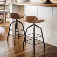 A comfortable seat that lends industrial chic style, the Universal Furniture Great Rooms Adjustable Height Potters Stool - Hickory Stick is a must-have. Find Furniture, Furniture Making, Furniture Decor, Living Room Furniture, Modern Furniture, Furniture Design, Deck Furniture, Furniture Websites, Furniture Dolly