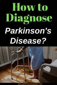 While the exact cause of Parkinson's disease is unknown, several factors are reported to play a role in its development. These are discussed here. Parkinson's Disease, Autoimmune Disease, Parkinson's Dementia, Neurotransmitters, Brain Health, Alzheimers, Homeopathy, Chronic Illness, Health Remedies