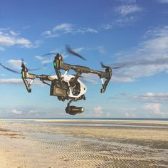 drone photography,drone for sale,drone quadcopter,drone diy Buy Drone, Drone For Sale, Drone Diy, Drone With Hd Camera, Camera Lens, Latest Drone, Pilot, Flying Drones, Drone Technology