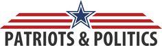 Patriots And Politics