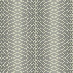 wall paper- Candice Olsen York - Impuse from Modern Luxe collection