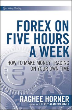 A list of helpful old and new # E-books which will help you to understand the concept of #forex #trading and its key factors, #trading techniques and some strategies. So you can build a moderate effective and efficient #Forex trading #strategy of your own especially for #newbies or #beginners. Be a better trader day by day.