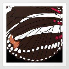 Aluminium Sheet, Canvas Prints, Art Prints, Latest Generation, From The Ground Up, Butterfly Wings, Buy Frames, Metal Art, Printing Process
