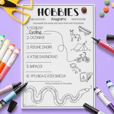 Hobby That Make Money To Work - - Creative Hobby Room Organization - Photography Hobby Quotes - Attic Hobby Room - Hobby Lobby Meme Hobbies To Take Up, Hobbies For Couples, Hobbies For Women, Hobbies That Make Money, Great Hobbies, New Things To Learn, Hobbies And Crafts, Crafts For Kids, Hobby Lobby