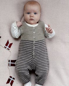 Child Knitting Patterns Knit your self: Trousers go well with Baby Knitting Patterns Supply : Strik selv: Buksedragt. by Child Knitting Patterns Knit your self: Trousers go well with Baby Knitting Patterns Supply : Strik selv: Buksedragt. Cardigan Bebe, Cardigan Pattern, Baby Cardigan, Pattern Trousers, Knit Baby Pants, Cardigan Sweaters, Crochet Cardigan, Knitting Patterns Boys, Knitting For Kids