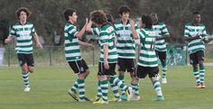 Moreto Cassamá #MoretoCassamá #Moreto #Sporting #Catiosport