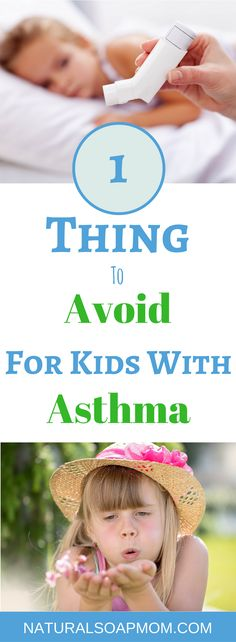 There is one simple thing you can do to improve and control your child's asthma! Natural remedies can help, but there one big thing you're probably doing that is making it worse. Avoiding symptoms is best so learn common triggers. Tips to improve your chi Kids Health, Health Tips, Children Health, Kickboxing Classes, Natural Asthma Remedies, Chemical Free Cleaning, Feeling Helpless, Asthma Symptoms, My Gym