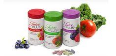 Next best thing to garden fresh veggies/fruits. Bridge the nutrition gap!  Juice Plus+® - Juice Plus Official Homepage
