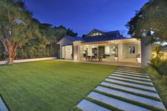 Past revisited