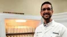 Des chercheurs québécois sont sur le point de conclure que l'huile de noix de coco purifiée peut retarder l'apparition de l'Alzheimer.