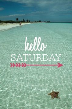 Hello Saturday quotes quote weekend days of the week saturday saturday quotes happy saturday happy saturday quotes Saturday Morning Quotes, Saturday Memes, Good Morning Quotes, Wednesday Morning, Sunday Quotes, Hello Weekend, Happy Weekend, Weekend Days, Weekend Humor