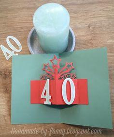 Handmade by Fanny Barware, Up, Coasters, Blog, Material, Happy Birthday, Tableware, Handmade, Paper