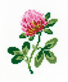 Thrilling Designing Your Own Cross Stitch Embroidery Patterns Ideas. Exhilarating Designing Your Own Cross Stitch Embroidery Patterns Ideas. Free Cross Stitch Charts, Disney Cross Stitch Patterns, Cross Stitch Freebies, Cross Stitch Bookmarks, Modern Cross Stitch Patterns, Counted Cross Stitch Kits, Small Cross Stitch, Cute Cross Stitch, Cross Stitch Rose