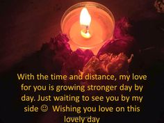 Long Distance Relationship Message, Distance Love Quotes, Long Distance Love, Long Distance Relationship Quotes, Valentines Messages For Him, Valentines Day Quotes For Him, Happy Birthday Boyfriend, Happy Birthday Text, Husband Valentine