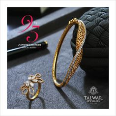Jewellery Gold #GoldJewelleryBangles