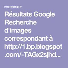 Résultats Google Recherche d'images correspondant à http://1.bp.blogspot.com/-TAGx2sjhdYU/T5nouTUBw1I/AAAAAAAACZ8/c_VKWeUNyCE/s640/Roos+Schuring+Seascape+winter+%2322+Cloud+sunny+cold+beach+24x30.jpg