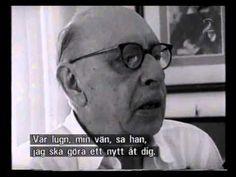 ▶ Igor Stravinsky Documentary - YouTube
