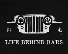 Cj Jeep, Jeep Cj7, Jeep Wrangler Rubicon, Jeep Wrangler Unlimited, Jeep Humor, Jeep Funny, Jeep Wallpaper, Jeep Quotes, Jeep Stickers
