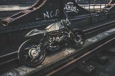custom bmw r100 by nozem 03