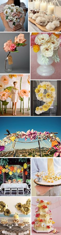 Bridal Bar Blog: Daily Events & Wedding Inspirations in a Blog Format - New Blog