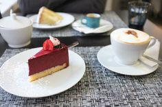 - Frangipani Bakery Boutique Bakery, Cheesecake, Boutique, Desserts, Food, Deserts, Bakery Shops, Cheese Cakes, Boutiques