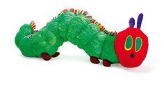 Joy Toy (Joyt8) - 9363 - Peluche - La Petite Chenille Qui... https://www.amazon.fr/dp/B00NL7L9BI/ref=cm_sw_r_pi_dp_x_bUxmybV6SGP5G