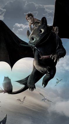 How To Train Your Dragon Wallpaper Wallpapers) – Art Wallpapers Toothless Wallpaper, Dragon Wallpaper Iphone, Hd Wallpaper, Toothless Dragon, Hiccup And Toothless, Toothless Costume, How To Train Dragon, How To Train Your, Night Fury Dragon