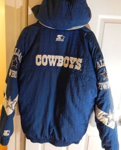 outlet store 3989b 90152 31 Best dallascowboys images in 2013 | Dallas cowboys ...