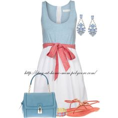 """Molly"" by stay-at-home-mom on Polyvore"