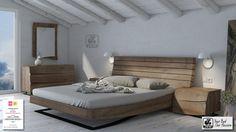 Modern Bedroom Design, Bed Design, Japanese Bedroom, Dream House Exterior, Minimalist Home Decor, Bed Furniture, Platform Bed, Home Bedroom, Bedroom Ideas