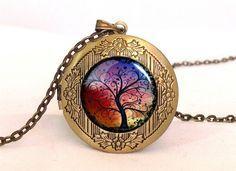 Sekretnik+Drzewo+życia,+0717LPB+w+EgginEgg+na+DaWanda.com
