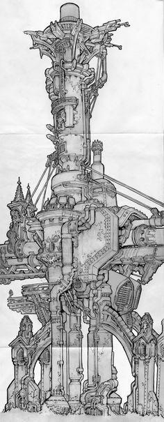14_GrudgeHillsTower.jpg (857×2200)