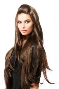 rapture hair extensions - Google Search