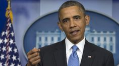 Obama to talk jobs in Illinois in first in series of economic addresses - Fox News http://www.buttemtnews.com/   #Obama #Illinois #economy #Galesburg #fiscal #revitalize #Washington #agenda