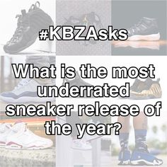 Join the discussion tag a friend and comment below. #KBZAsks
