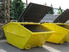 You have waste, You want to hire a skip bin, Visit EverySkip at www.everyskip.com.au & Find Bin for commercial, residential, domestic use. #skiphire #binhire #skipbin #skipbin_hire #rubbish_removal_bin #skip_hire_company.
