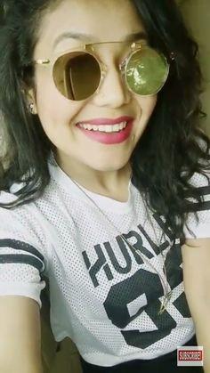 Smile queen Shraddha Kapoor Cute, Neha Kakkar, Parineeti Chopra, Indian Bollywood, Celebs, Celebrities, India Beauty, Fashion Outfits, Womens Fashion