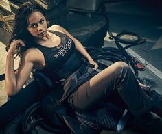 The Expanse Star & Kiwi actress Frankie Adams is playing Yasmina Rashid in Mortal Engines. Expanse Tv Series, The Expanse Tv, Best Sci Fi Films, Theater, Mortal Engines, Sci Fi Series, Animation, The Martian, Movies And Tv Shows