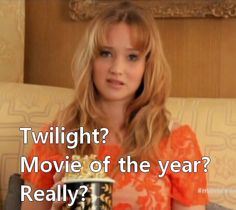 My reaction exactly. #MTVMovieAwards