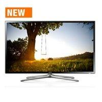 Samsung UE60F6100 60 Inch 3D LED TV